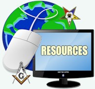 RESOURCE HYPERLINKS